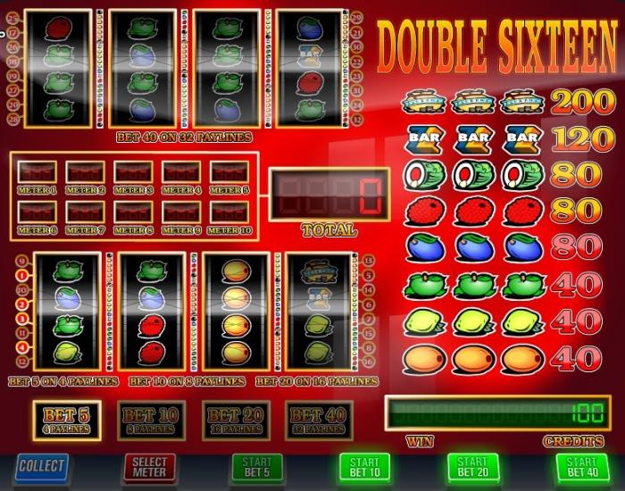 Best slots on pokerstars