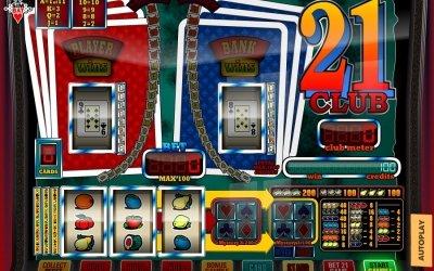 Botemania bingo gratis