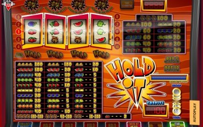 Club player casino no deposit bonus codes 2017