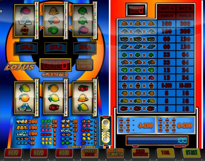 Playtech free spins