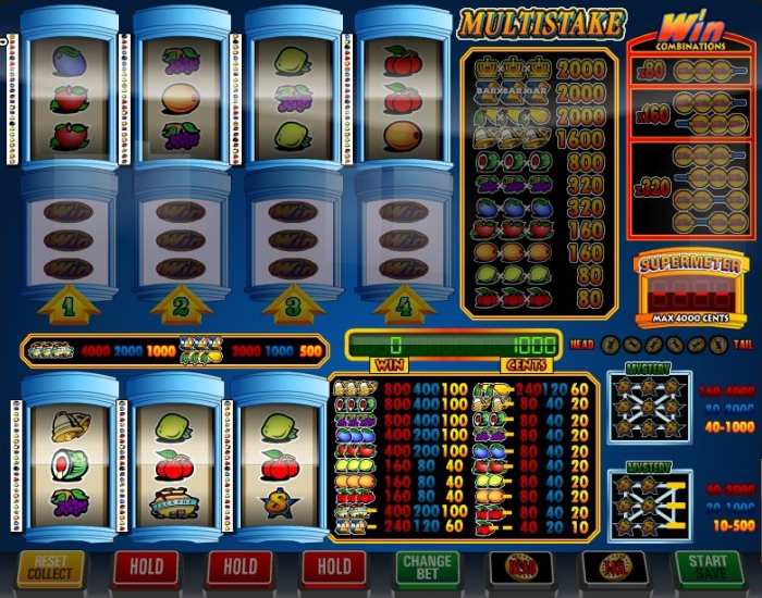 Fair go casino online