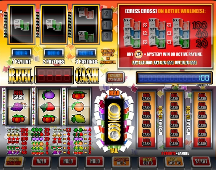 Mfortune free spins existing customers